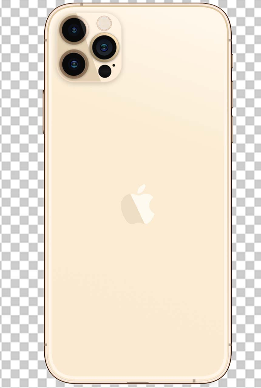 Apple iPhone 20 Pro Max Png Transparent Free Download   The Mayanagari